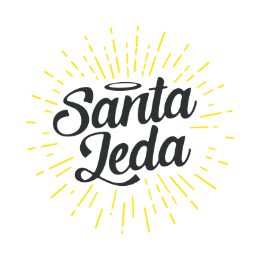Santa Leda