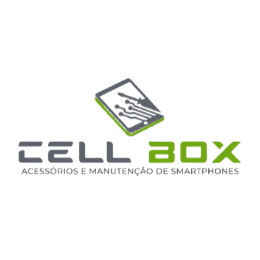Cell Box