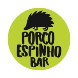 Porco Espinho Bar