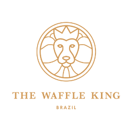 The Waffle King