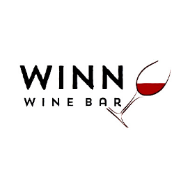Winn Wine Bar