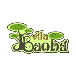 Vila Baobá