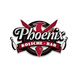 Phoenix Boliche