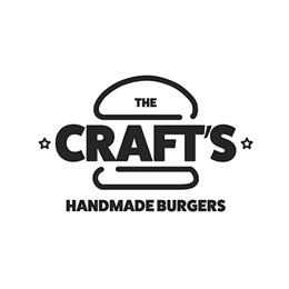 The Craft's
