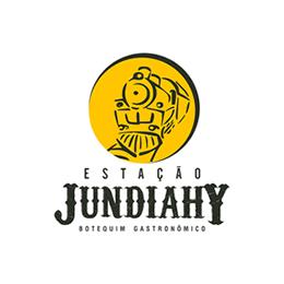 Estação Jundiahy