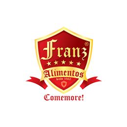 Franz Alimentos