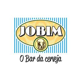 Bar Jobim & Jobim On-tap