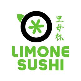 Limone Sushi