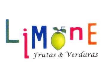 Limone Frutas