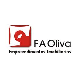 F A Oliva (CAC)