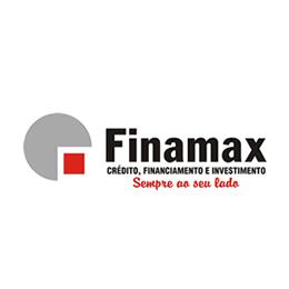 Finamax