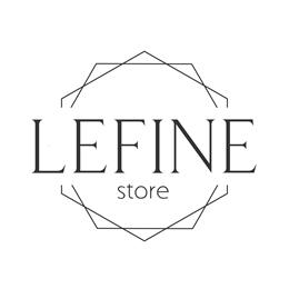 Lefine